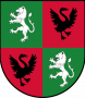 nations:finnschor-wappen.png