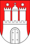 nations:hamburg_coat_of_arms.png