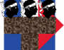 nations:hrc_flag.png