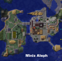 nations:minis_aleph.png