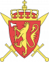 nations:thule_army_norway_coat_of_arms.png