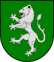 nations:walschor-wappen.png