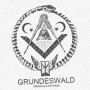orders:grundeswald_corp.png