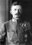 people:emperor_karl_of_austria-hungary_1917.png