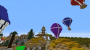 settlements:ballons_are_pretty.png