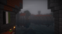 settlements:nova_bydlograd_in_the_rain_1.png