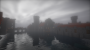 settlements:nova_bydlograd_in_the_rain_2.png