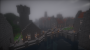 settlements:nova_bydlograd_in_the_rain_3.png