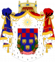 settlements:peros_coat_of_arms_.png