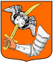 settlements:umm_al_asufli_coat_of_arms.png